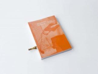 Tomasz Opania. Salon wzornictwa / Design Showroom